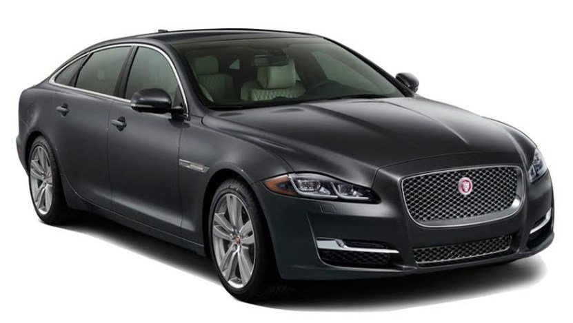 Latest Jaguar Xj L Price Gst Rates Images Mileage Colours Free Download