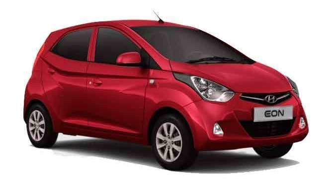 Latest Hyundai Eon Price In India Hyundai Eon Images Reviews Free Download