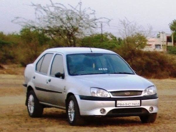 Latest Ford Ikon 12 Used Mp3 Player Ford Ikon Cars Mitula Cars Free Download