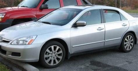 Latest All Honda Accord Cars List Of Popular Honda Accords With Free Download