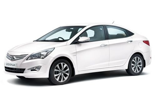 Latest Hyundai Verna Colours 2017 In India Cardekho Com Free Download