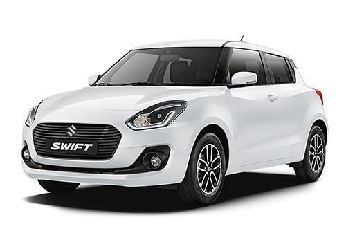 Latest Maruti Swift Images Swift Interior Exterior Photos Free Download
