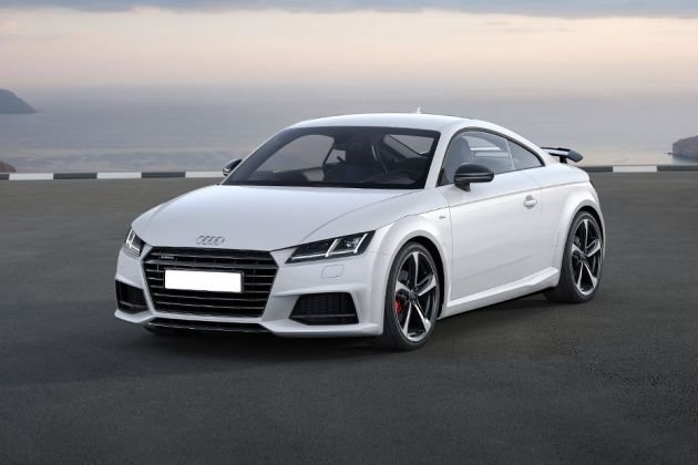 Latest Audi Tt Price Reviews Images Specs 2019 Offers Gaadi Free Download