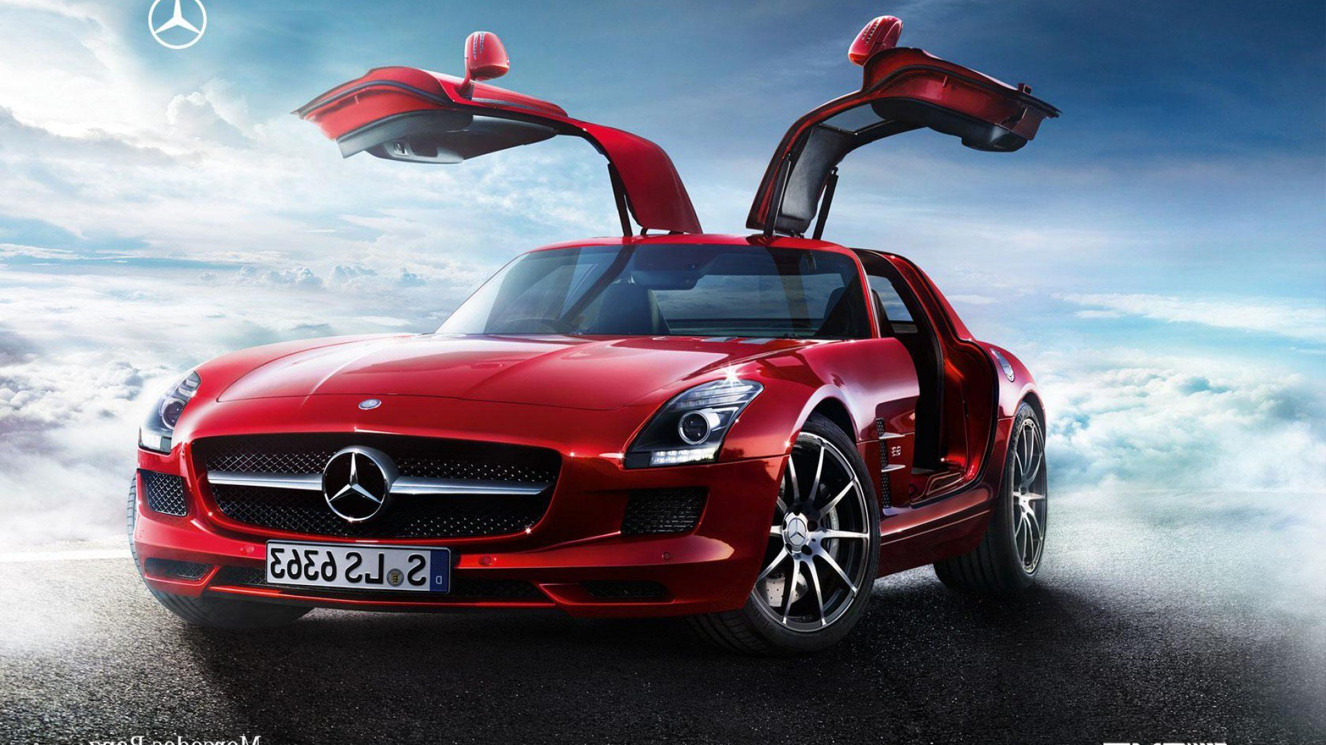 Latest Mercedesblog 2 Years Online Time To Celebrate The Free Download