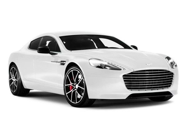 Latest Aston Martin Rapide Price Images Mileage Colours Free Download