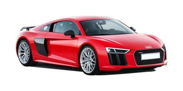 Latest Audi R8 Price Images Mileage Colours Review In India Free Download