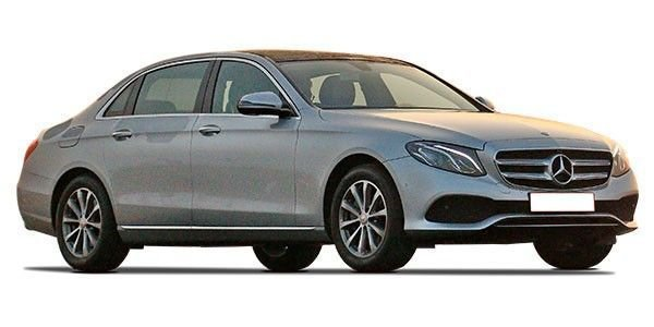 Latest Mercedes Benz E Class Price Check November Offers Free Download