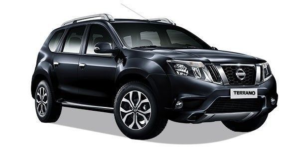 Latest Nissan Terrano Price Check November Offers Images Free Download