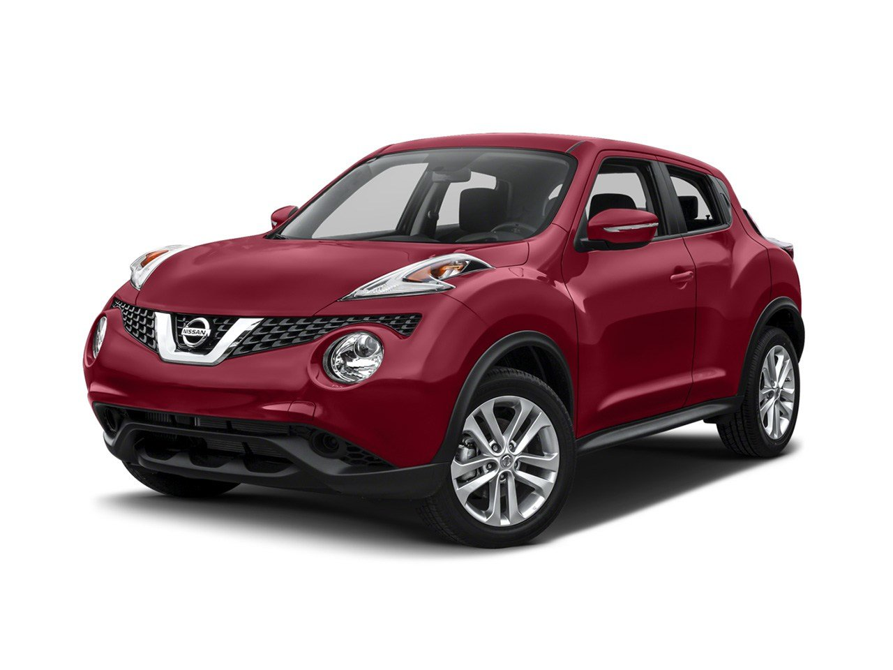Latest 2018 Nissan Juke Prices In Bahrain Gulf Specs Reviews Free Download
