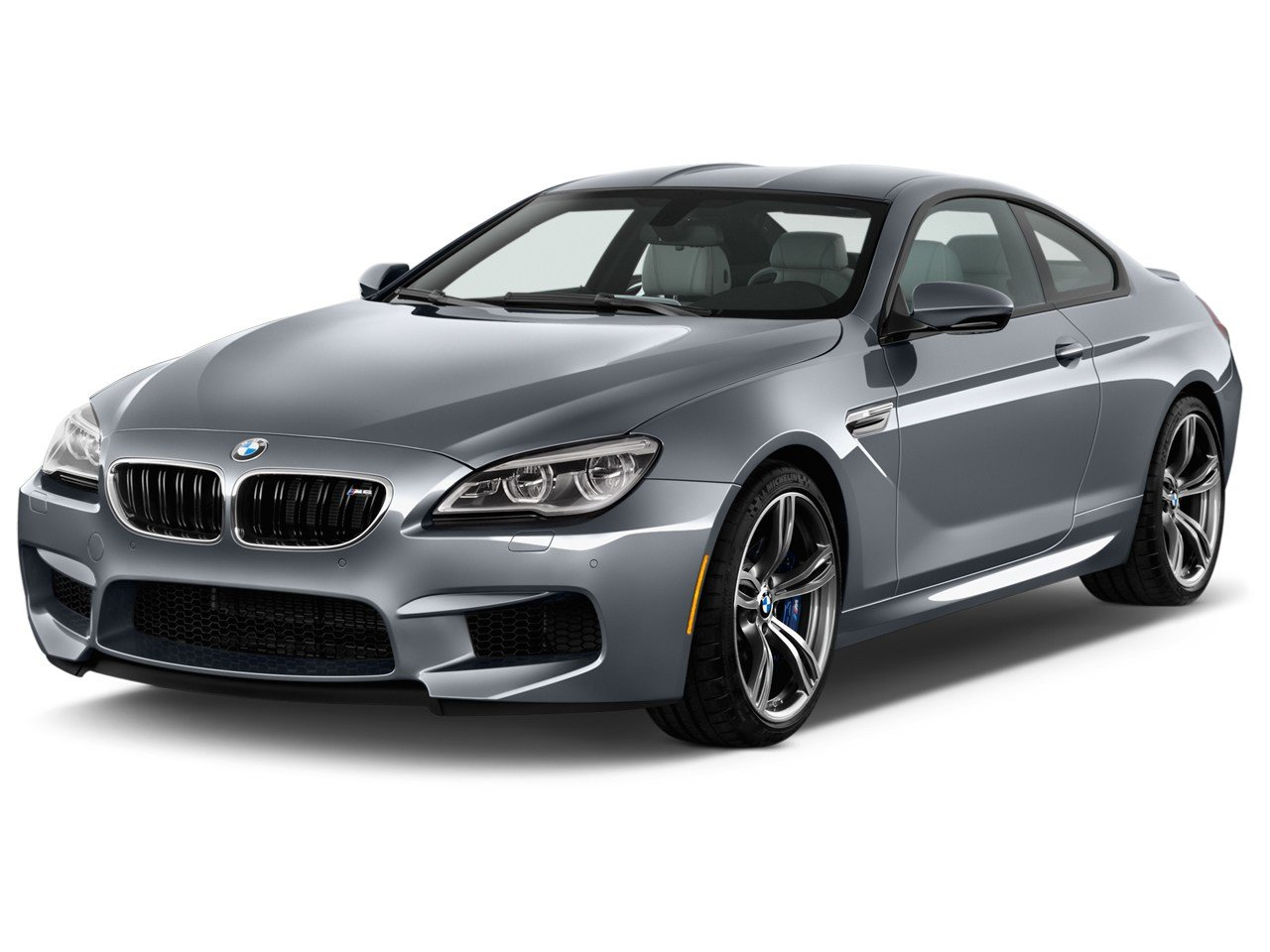 Latest Bmw M6 Coupe 2019 4 4T In Oman New Car Prices Specs Free Download