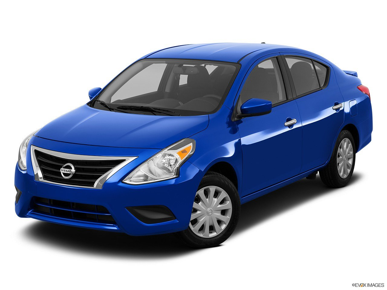 Latest Nissan Sunny 2016 1 5L Sv In Uae New Car Prices Specs Free Download