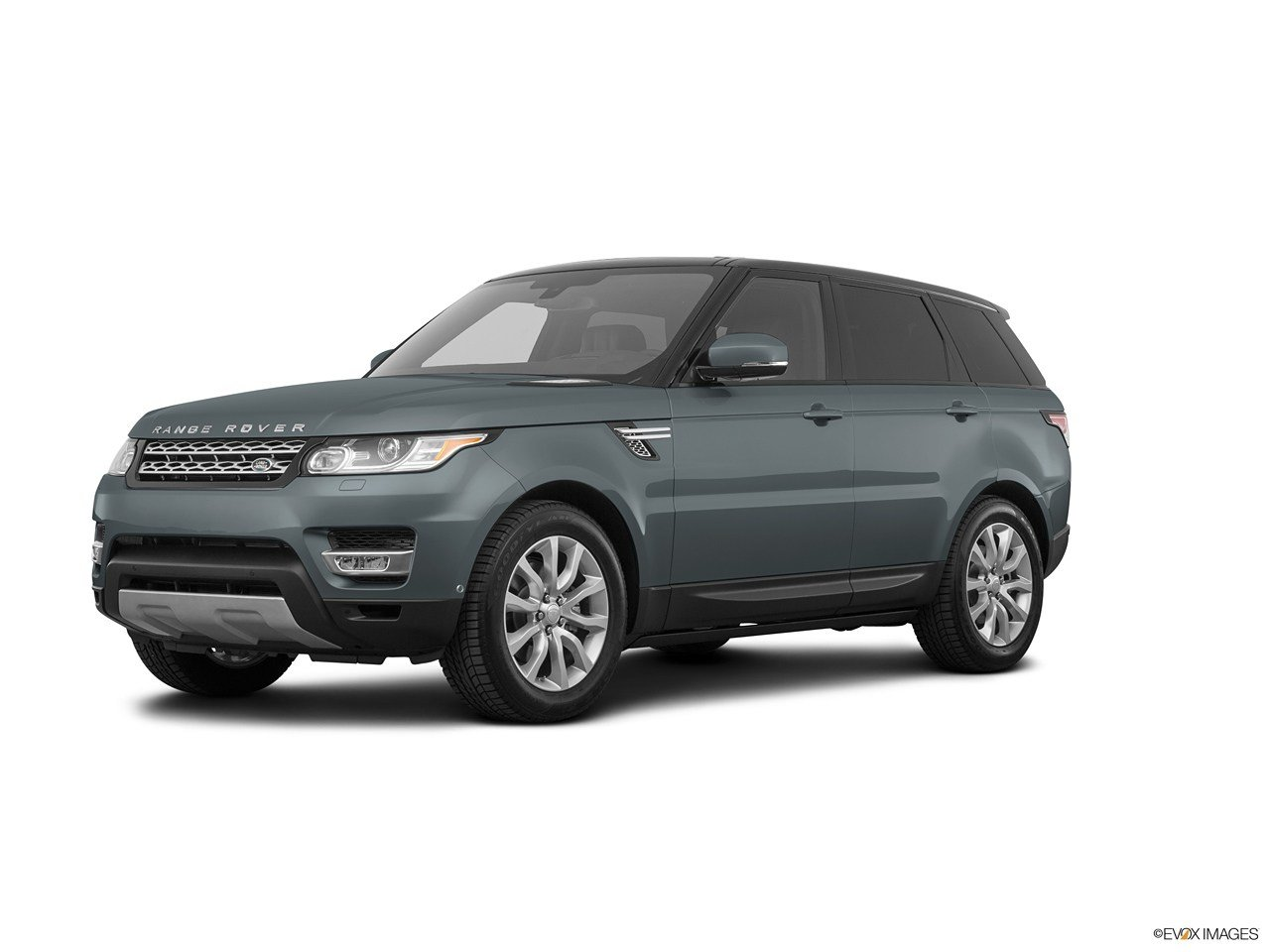 Latest Land Rover Range Rover Sport 2016 Autobiography In Uae Free Download