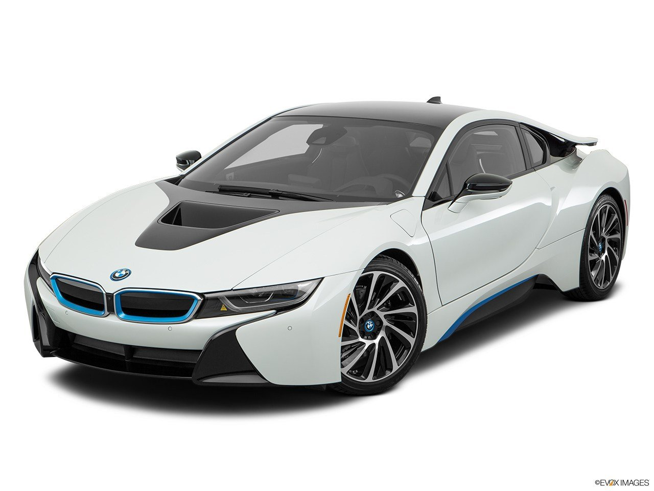 Latest Bmw I8 2017 Plug In Hybrid In Bahrain New Car Prices Free Download