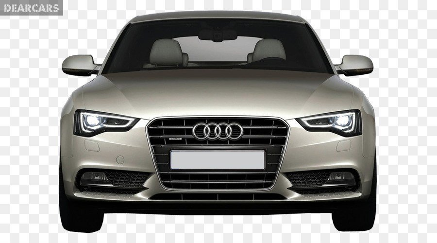 Latest Audi A5 Car Audi Car Front View Png Png Download 900 Free Download