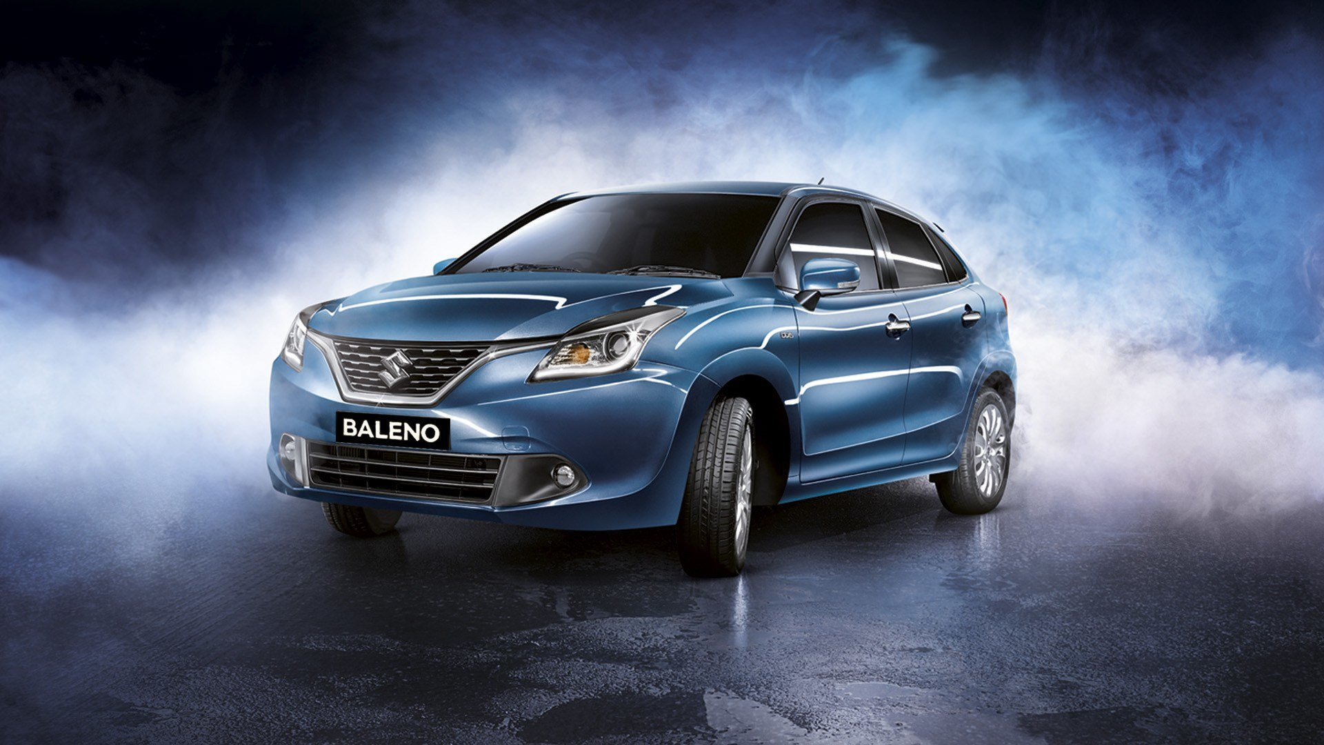 Latest Baleno Images Wallpapers Photos Nexa Free Download