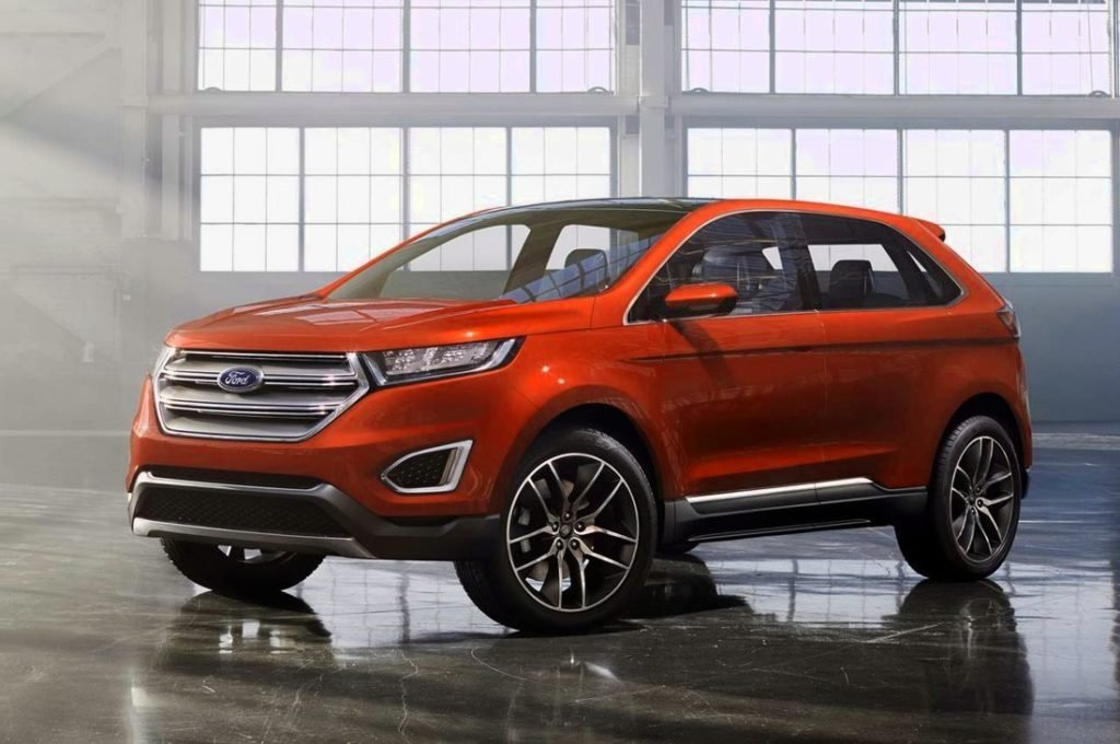 Latest 2018 Ford Kuga Hd Image New Cars Review And Photos Free Download