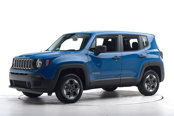 Latest Jeep Cars Price In India Check Images Specs Mileage Of Free Download