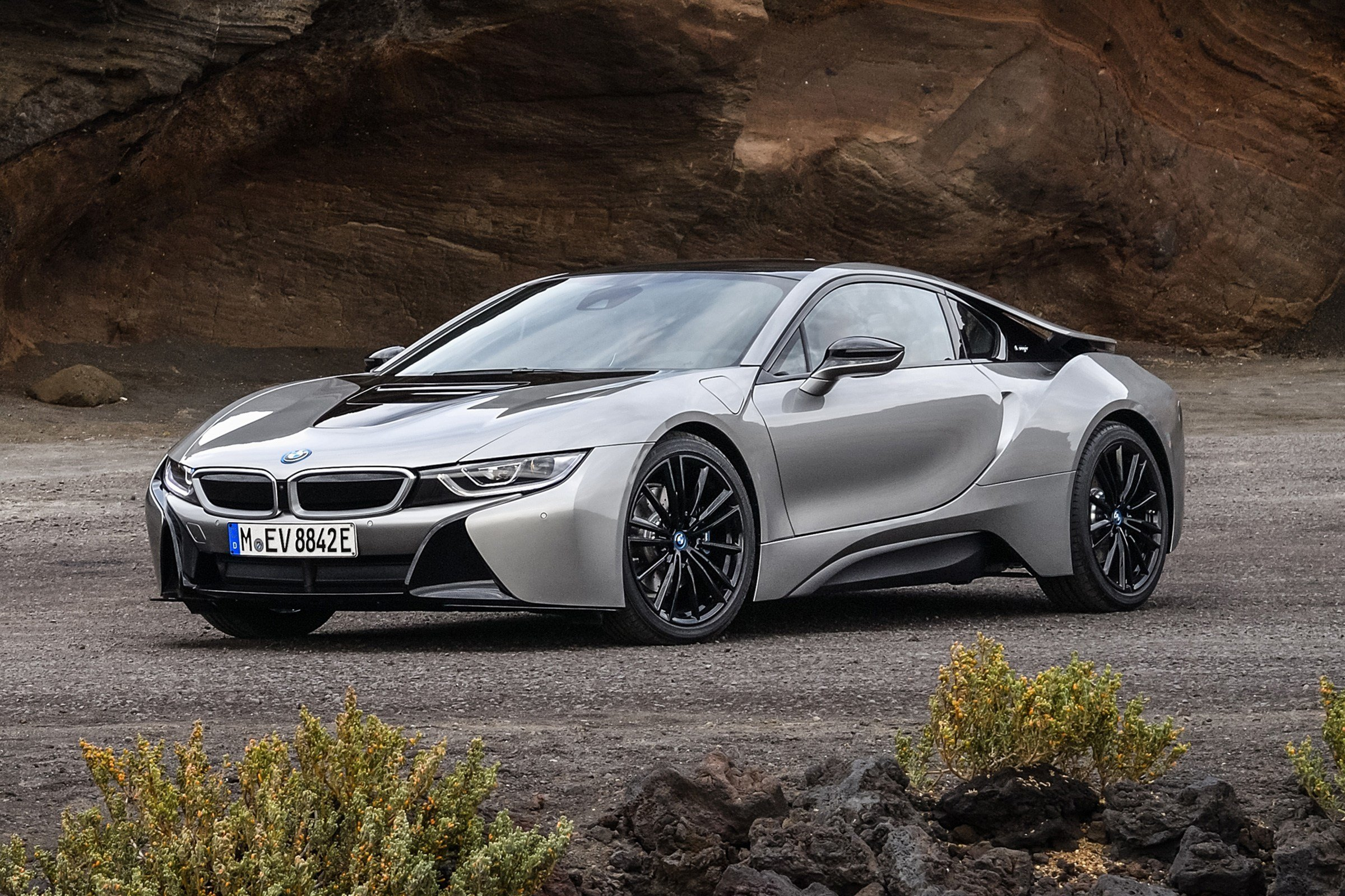 Latest Bmw I8 Review Auto Express Free Download