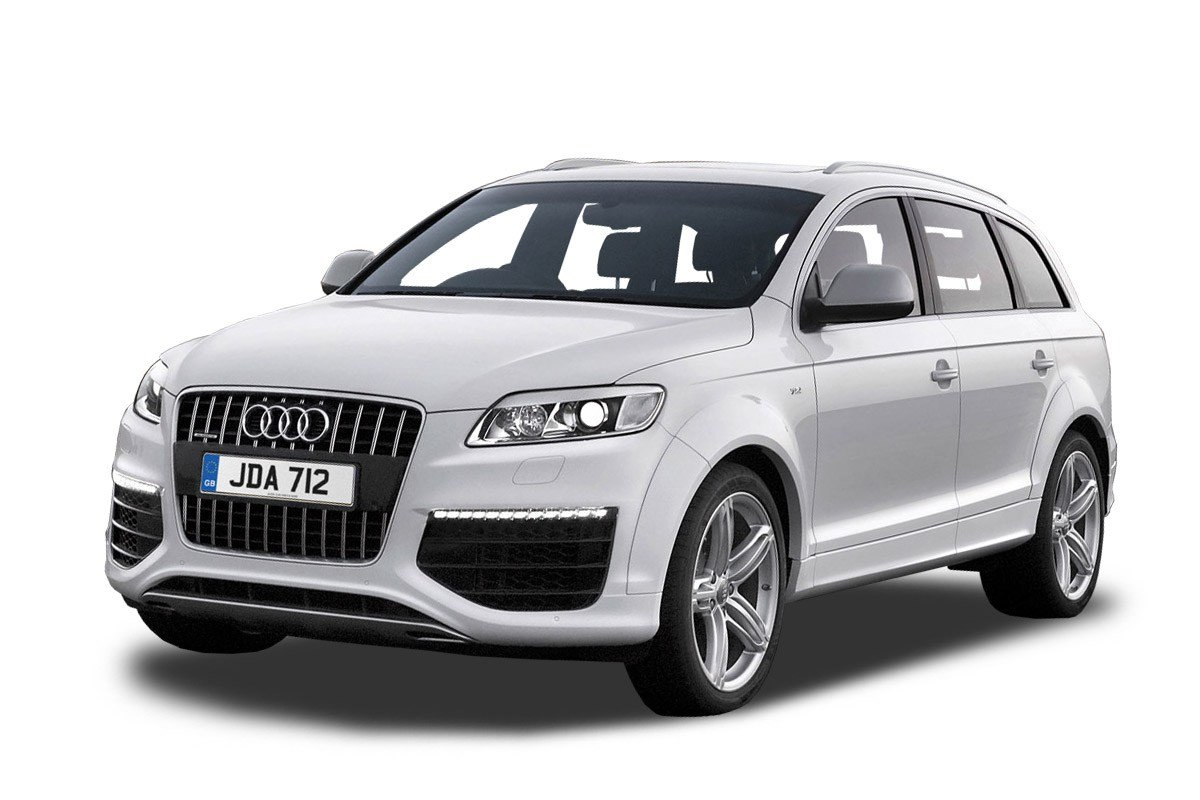 Latest Audi Q7 Suv 2006 2015 Review Carbuyer Free Download