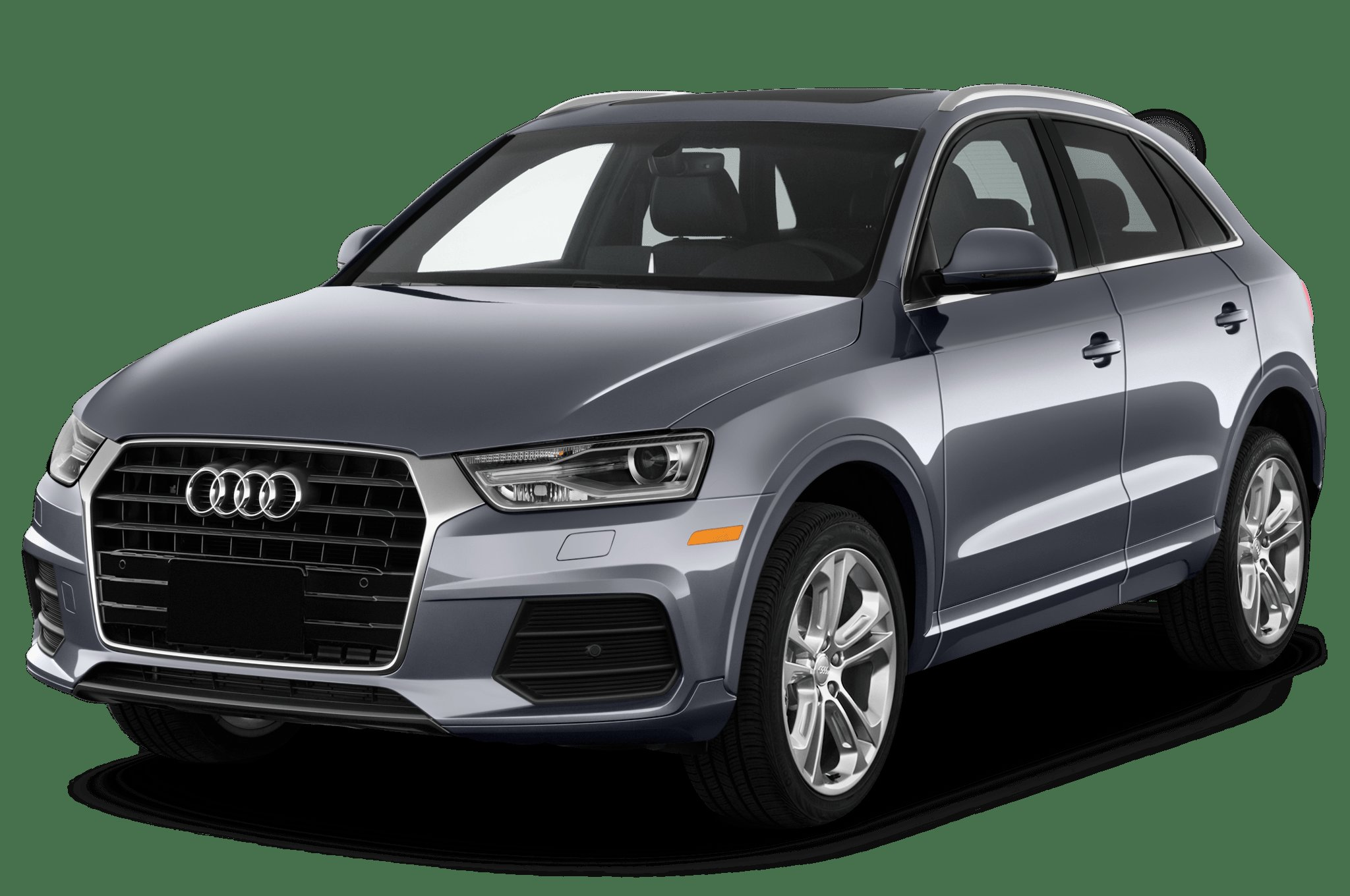 Latest 2016 Audi Q3 Reviews And Rating Motor Trend Canada Free Download