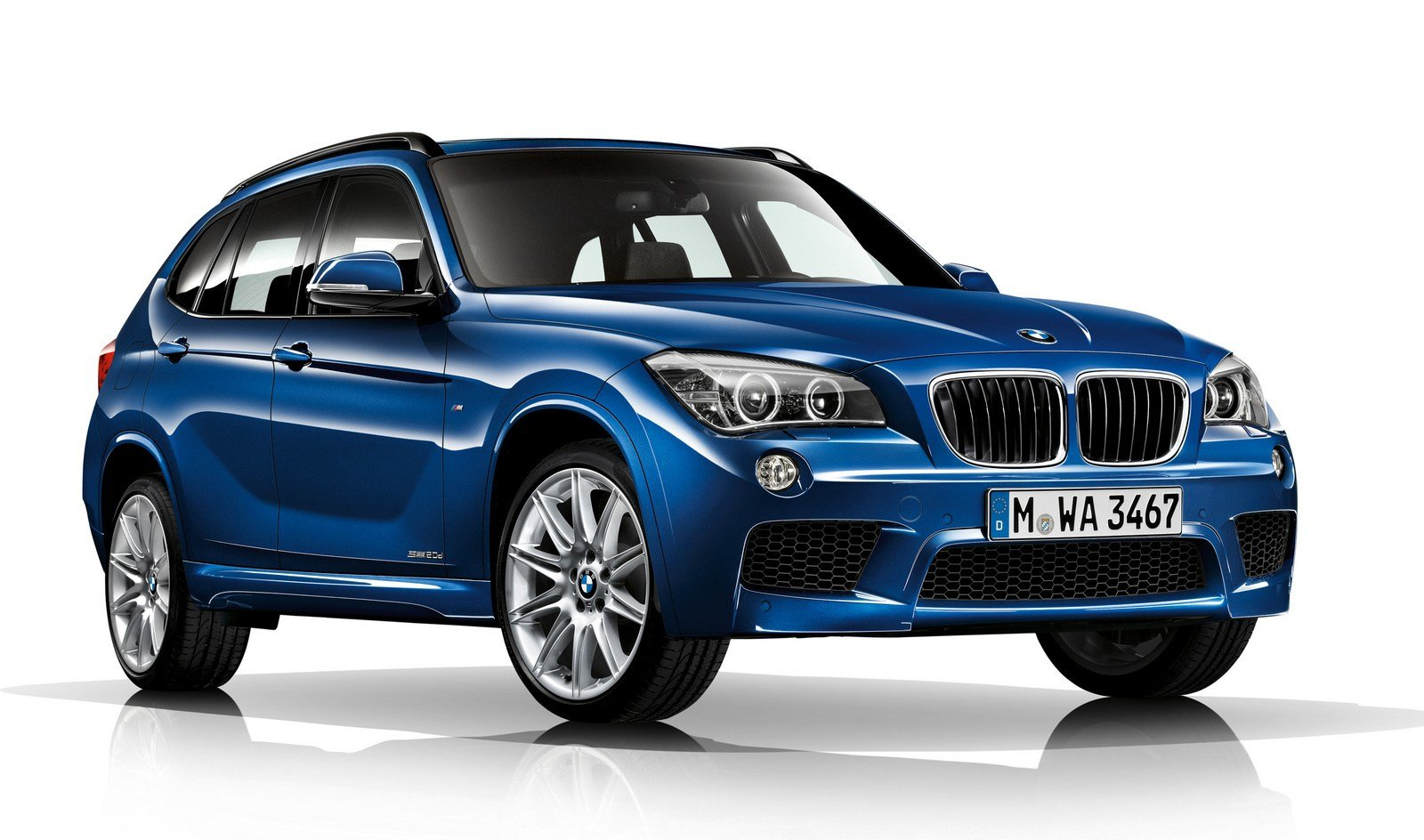 Latest 2015 Bmw X1 Overview Cargurus Free Download