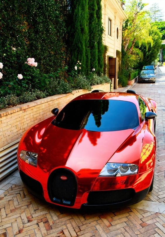 Latest 10 Supercar Facts That Will Bl*W Your Mind Amazing Cars Free Download