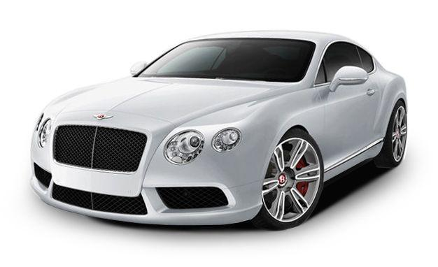 Latest Bentley Continental Gt Reviews Bentley Continental Gt Free Download