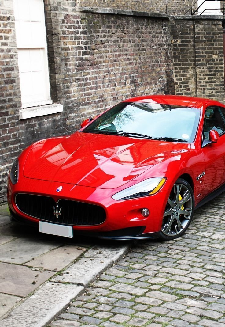 Latest 17 Best Images About Maserati Free Download