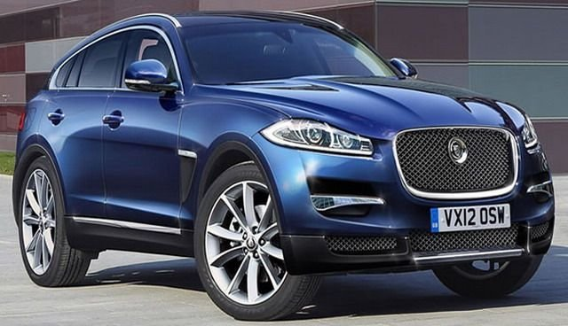 Latest 2015 Jaguar Suv Release Date And Price Sports Cars Free Download