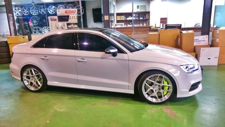 Latest 227 Best Images About Audi On Pinterest Cars Sedans And Free Download