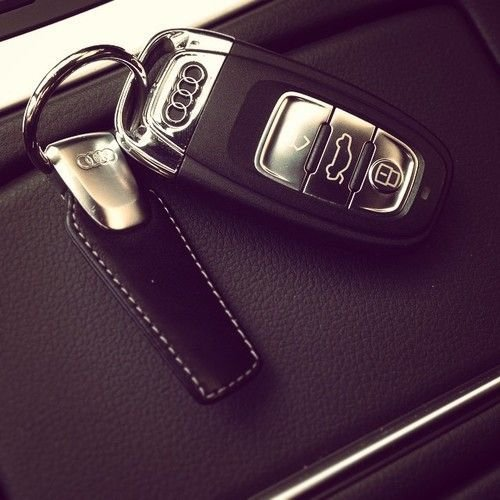 Latest 25 Best Images About Audi Love On Pinterest Cars Free Download
