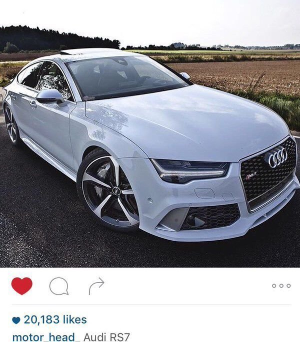 Latest Best 25 Audi Cars Ideas On Pinterest Free Download