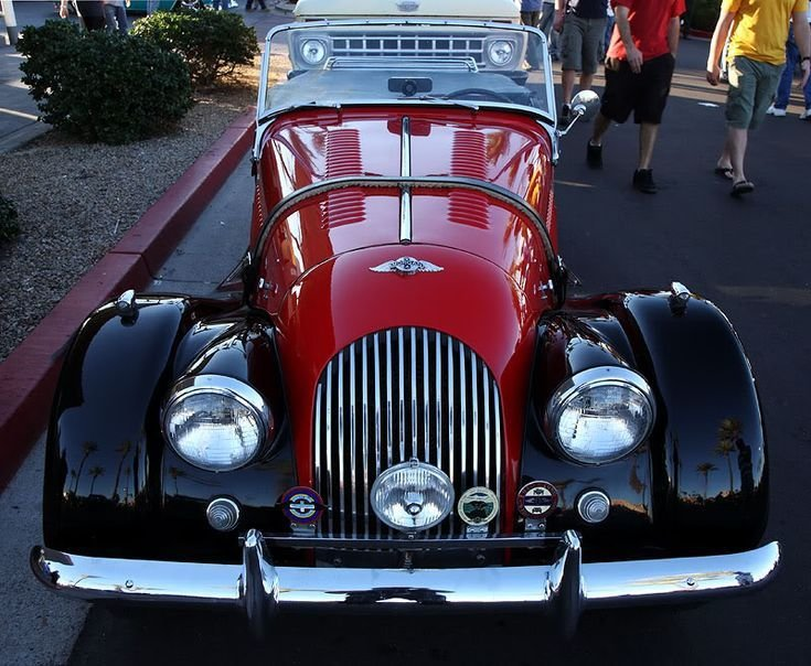Latest 1000 Images About Cars Morgan S On Pinterest Vehicles Free Download