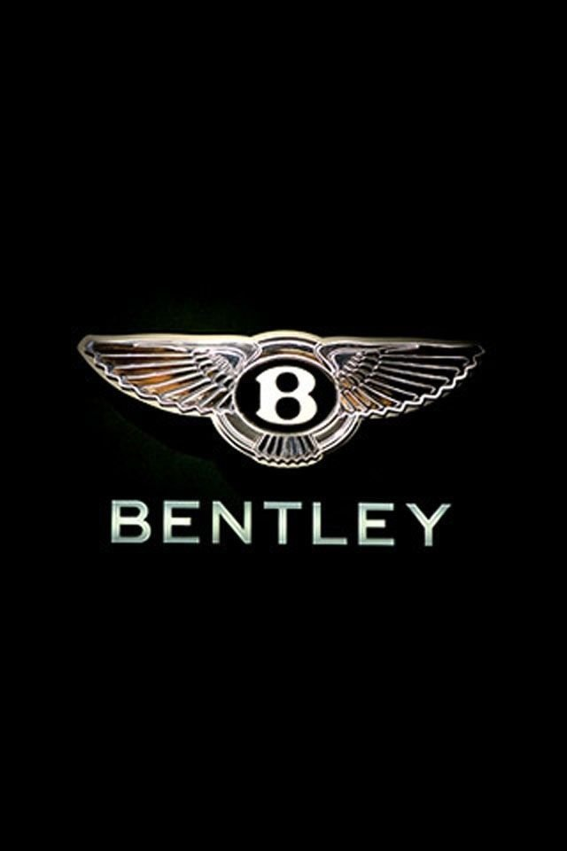 Latest 1000 Ideas About Car Brands Logos On Pinterest Car Free Download