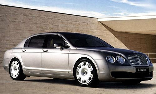 Latest Http Www Carpricesinindia Com New Bentley Car Price In Free Download