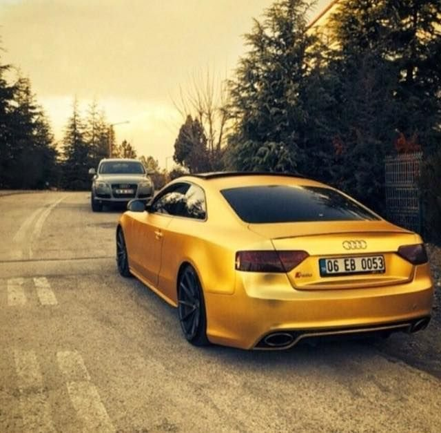 Latest Boys Audi Rs5 And Audi On Pinterest Free Download