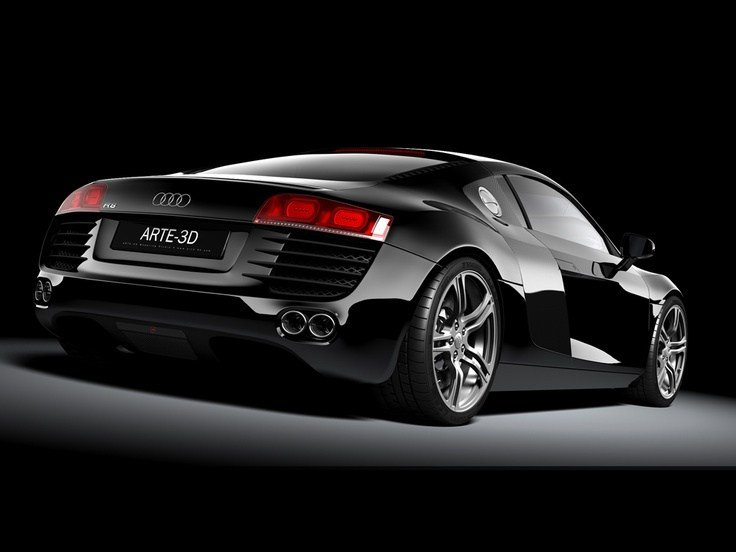 Latest 78 Best Images About 3D Models Cars On Pinterest Free Download