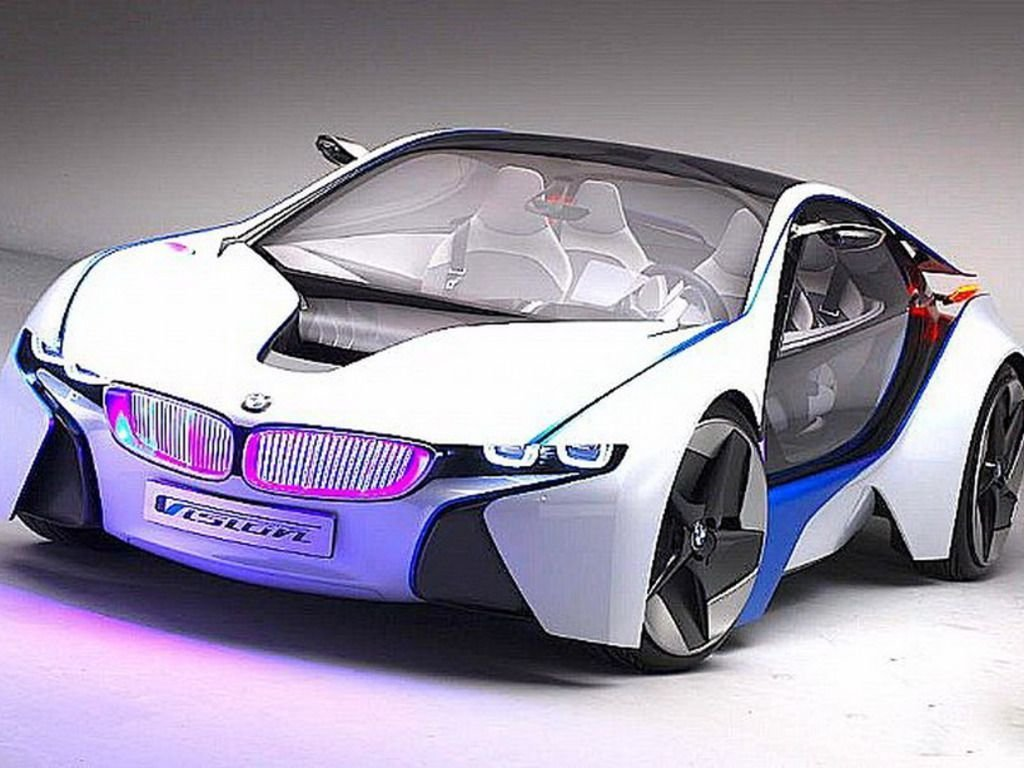 Latest Bmw New Car Wallpapers Download Bmw Car Pinterest Free Download