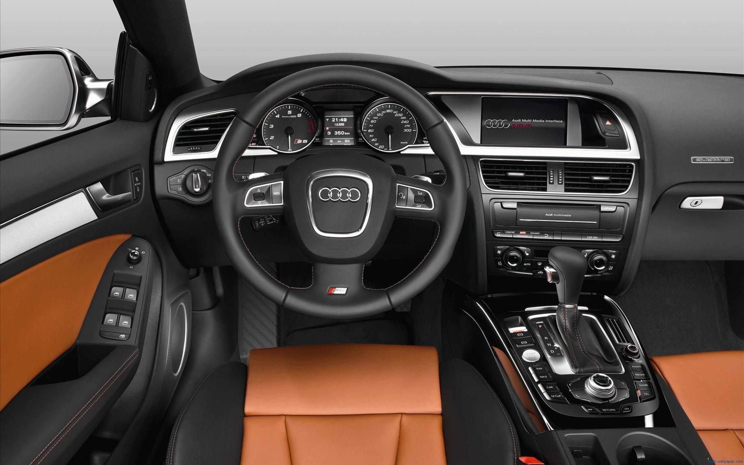 Latest Audi S5 Car Inside Pinterest Audi S5 And Cars Free Download