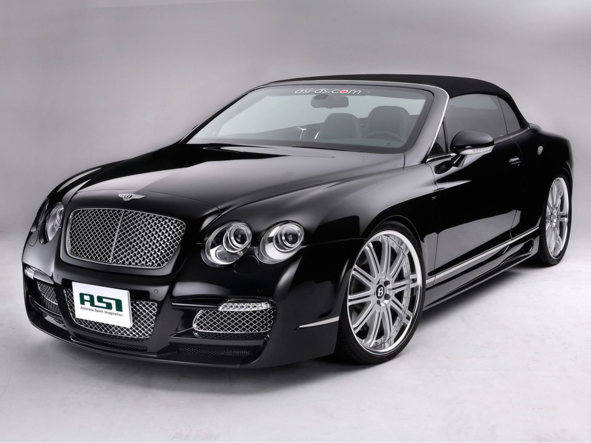 Latest Bentley Sport My Garage Pinterest Bentley Price Free Download
