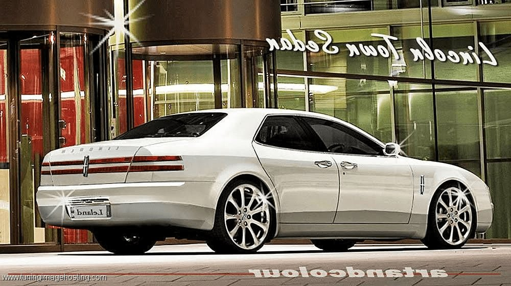 Latest Lincoln Car 2015 Lincoln Town Car Stuff To Buy Pinterest Free Download Original 1024 x 768