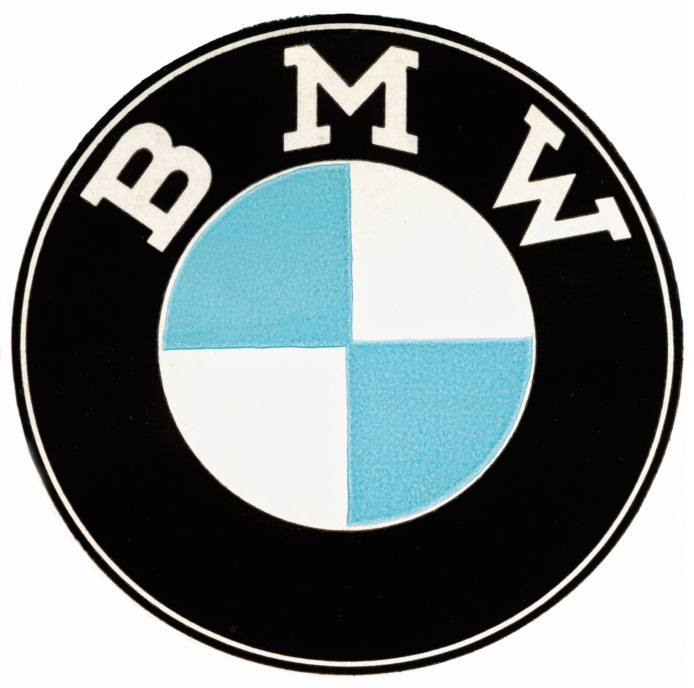 Latest Marca Bmw 1936 30 S Logos Pinterest Bmw And Cars Free Download