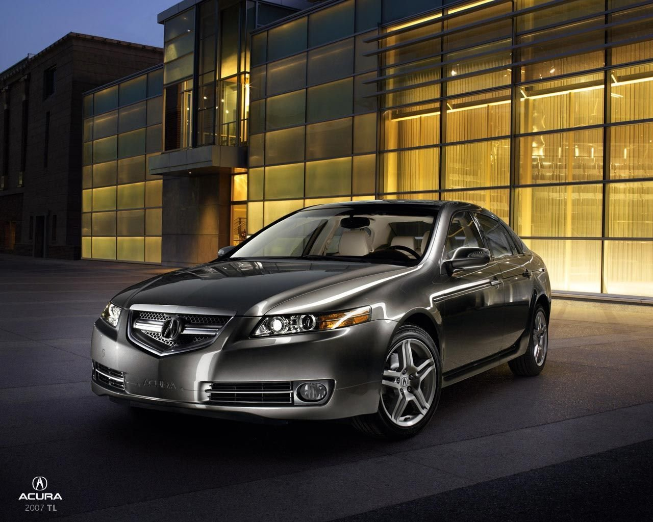 Latest Free Download Acura Tl Wallpapers 184 Post At December 6 Free Download