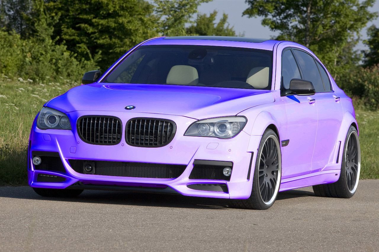 Latest Girly Cars On Pinterest Pink Cars Bling Car And Pink Bmw Free Download