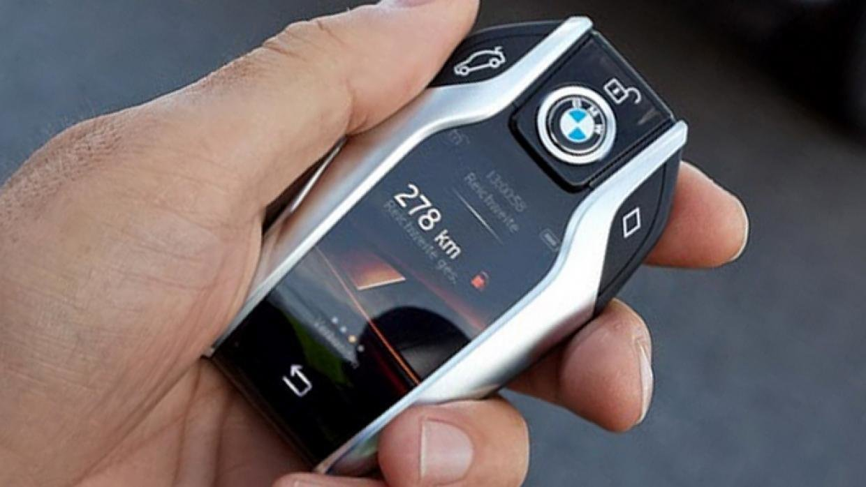 Latest These Are The 15 Coolest Car Keys In History Keyme Free Download