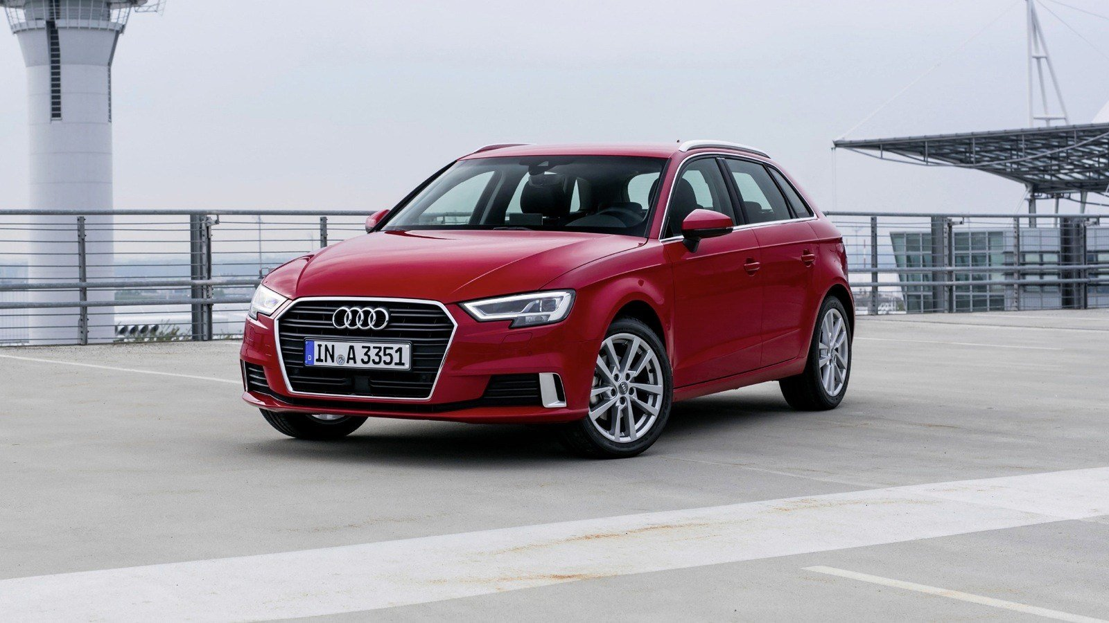 Latest 2017 Audi A3 Sportback Review Photos Caradvice Free Download