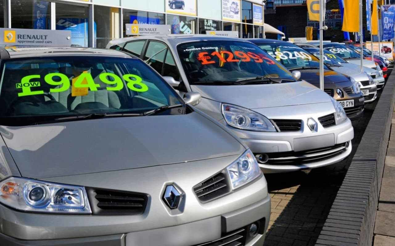 Latest Why You Should Buy A Hire Car Free Download