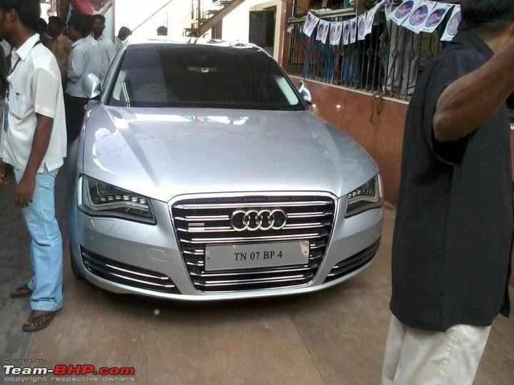 Latest South Indian Movie Stars And Their Cars Page 30 Team Bhp Free Download