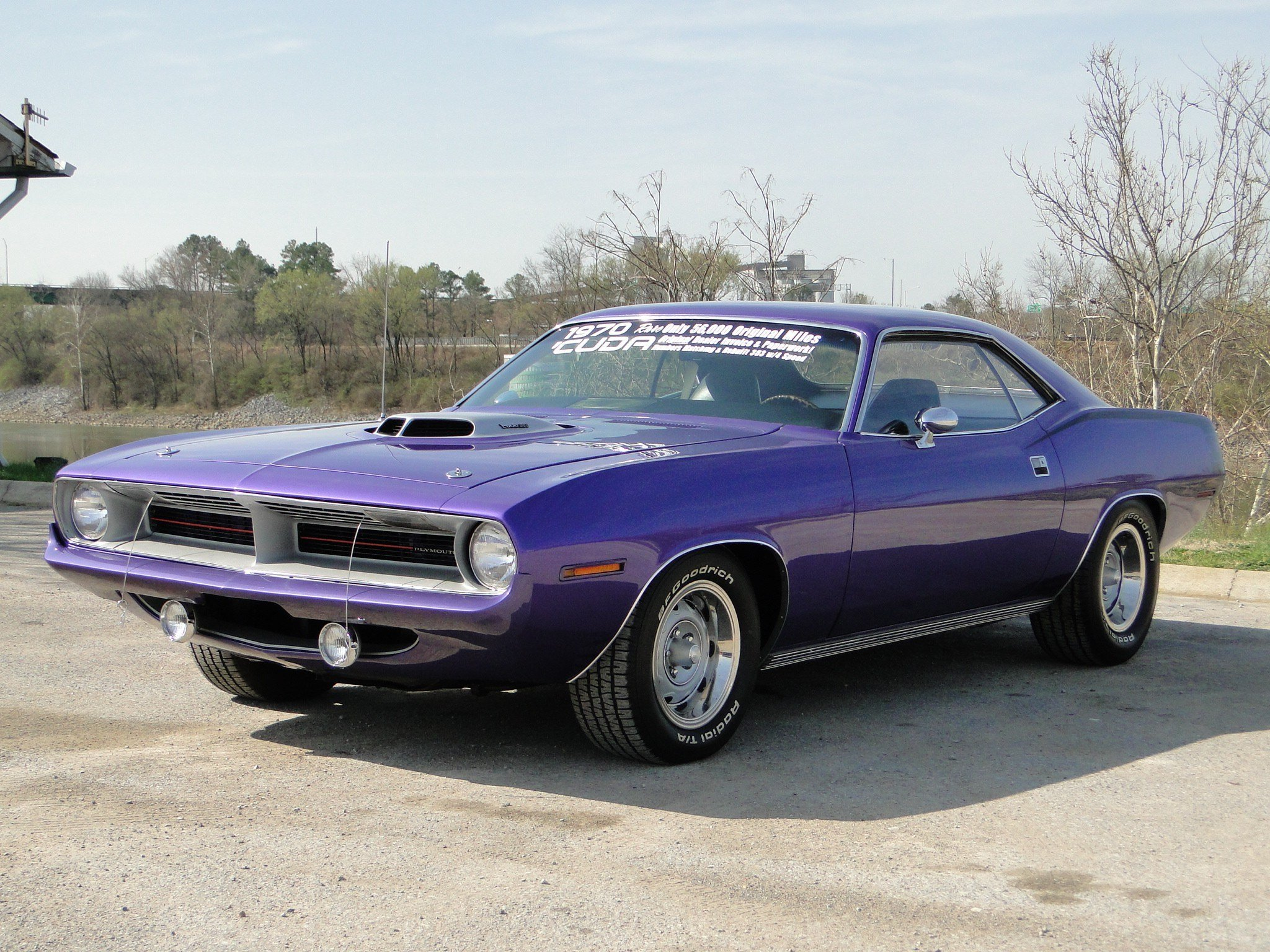 Latest Cars Sports Muscle Cars Plymouth Vehicles Barracuda Free Download