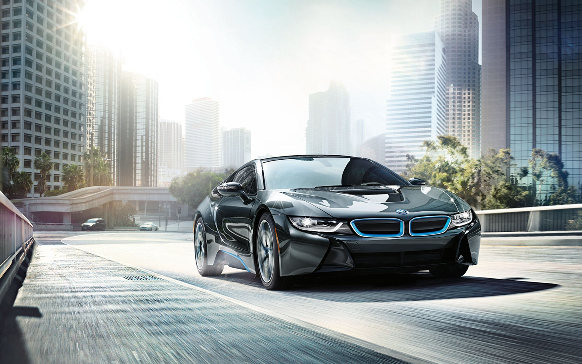 Latest 2016 Bmw I8 News And Information Conceptcarz Com Free Download